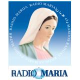Rádio Maria