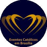 Eventos Católicos em Brasília